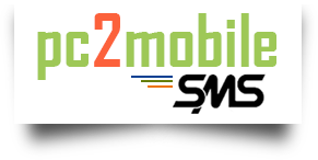 pc2mobileSMS